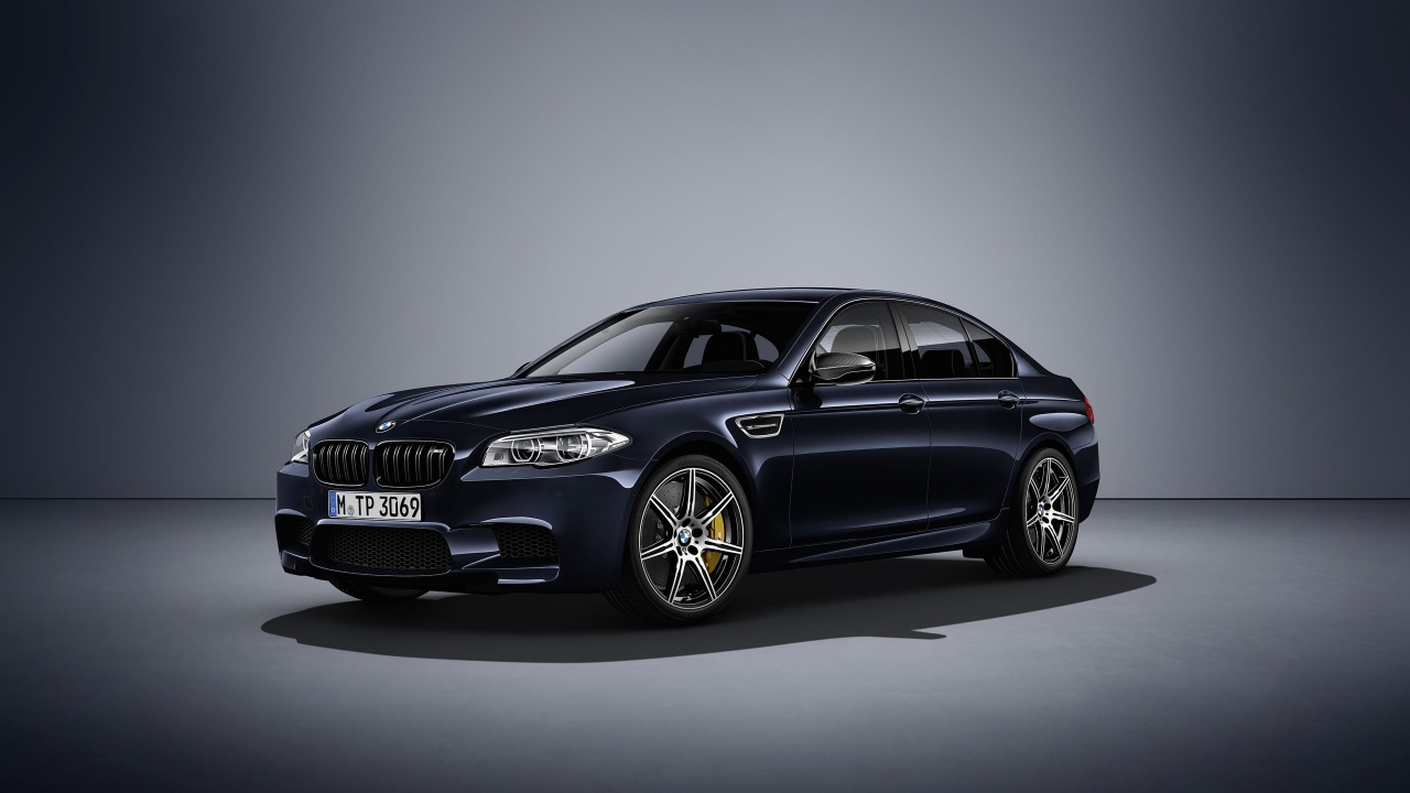 bmw_m5_competition_edition_4k-1280x720