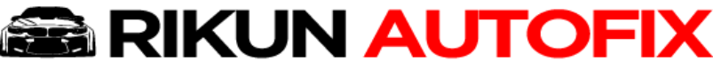 Rikun Autofix